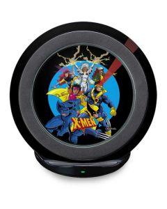 X-Men Fast Charge Wireless Charging Stand Skin