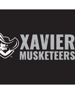 Xavier Musketeers Galaxy Note 10 Plus Waterproof Case