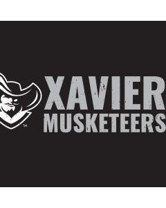 Xavier Musketeers Acer Chromebook Skin