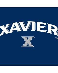 Xavier University Galaxy Note 10 Plus Waterproof Case