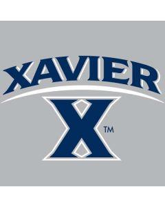 Xavier University Musketeers Galaxy Note 10 Plus Waterproof Case