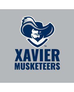 Xavier Musketeers Mascot Galaxy Note 10 Plus Waterproof Case