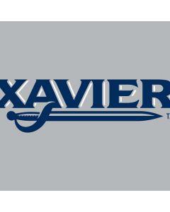 Xavier Musketeers Sword Galaxy Note 10 Plus Waterproof Case