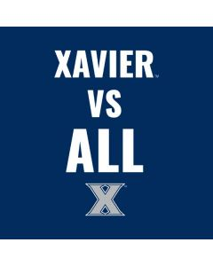 Xavier vs All Galaxy Note 10 Plus Waterproof Case