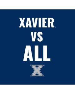 Xavier vs All Acer Chromebook Skin
