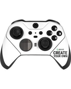 Custom Xbox Elite Wireless Controller Series 2 Skin