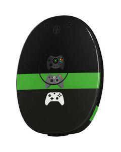 Xbox Controller Evolution MED-EL Rondo 2 Skin