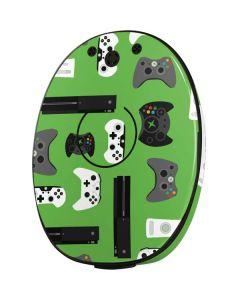 Xbox Pattern MED-EL Rondo 2 Skin