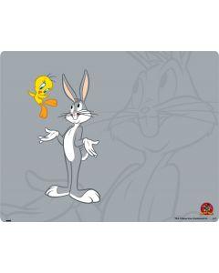 Bugs Bunny Double Amazon Echo Skin