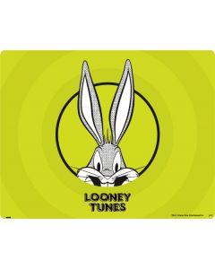 Bugs Bunny Full Apple TV Skin
