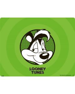 Pepe Le Pew Full Otterbox Defender Galaxy Skin