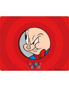 Porky Pig Full Apple TV Skin