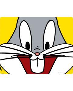 Bugs Bunny Zoomed In Amazon Echo Skin