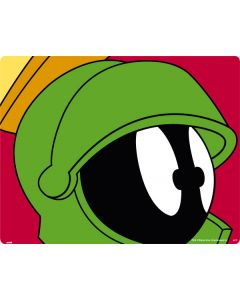 Marvin The Martian Zoomed In Cochlear Nucleus Freedom Kit Skin