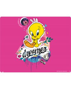 Tweety Bird Dreamer Wireless Charger Duo Skin