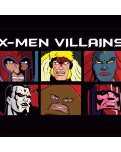 X-Men Villains Satellite A665&P755 16 Model Skin