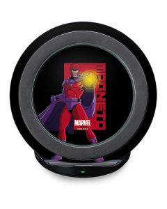 Magneto Fast Charge Wireless Charging Stand Skin