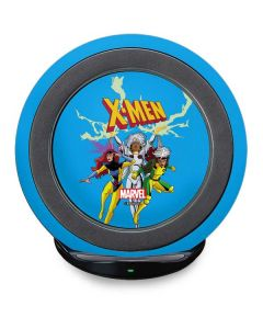 Women of X-Men Fast Charge Wireless Charging Stand Skin