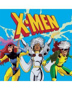 Women of X-Men Satellite A665&P755 16 Model Skin