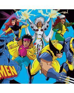 X-Men Playstation 3 & PS3 Slim Skin