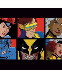 X-Men Grid Asus X202 Skin