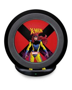 X-Men Jean Grey Fast Charge Wireless Charging Stand Skin