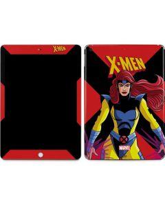 X-Men Jean Grey Apple iPad Skin
