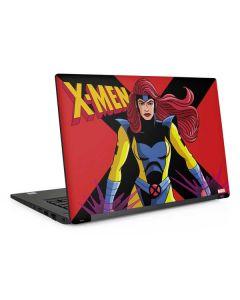 X-Men Jean Grey Dell Latitude Skin