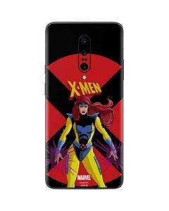 X-Men Jean Grey OnePlus 7 Pro Skin