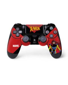 X-Men Jean Grey PS4 Pro/Slim Controller Skin