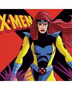 X-Men Jean Grey Satellite A665&P755 16 Model Skin