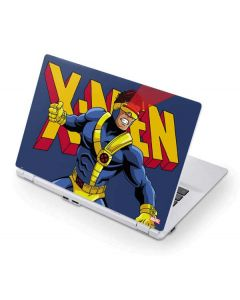 Cyclops Acer Chromebook Skin