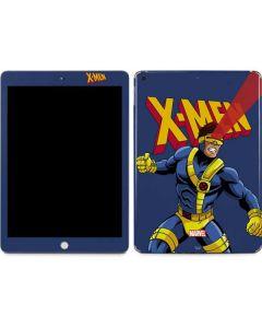 Cyclops Apple iPad Skin