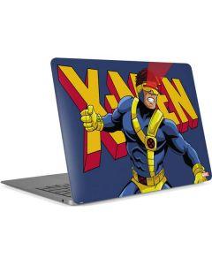 Cyclops Apple MacBook Air Skin