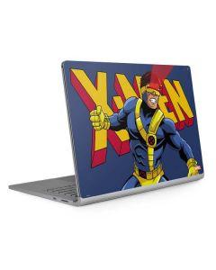 Cyclops Surface Book 2 15in Skin