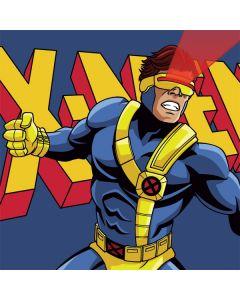 Cyclops Asus X202 Skin
