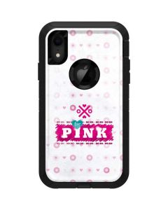 XOXO Otterbox Defender iPhone Skin