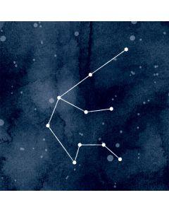 Aquarius Constellation Apple MacBook Air Skin