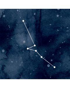 Taurus Constellation Apple MacBook Air Skin
