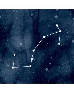 Scorpio Constellation LifeProof Nuud iPhone Skin