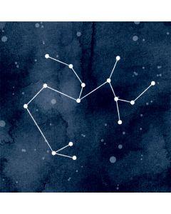 Sagittarius Constellation LifeProof Nuud iPhone Skin