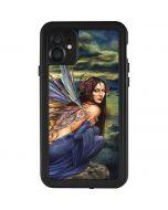 Alchemy - Sylundine iPhone 11 Waterproof Case
