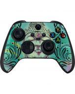 Bodhisattva Xbox Series X Controller Skin