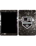 Los Angeles Kings Frozen Apple iPad Air Skin