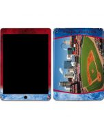 Busch Stadium - St. Louis Cardinals Apple iPad Air Skin