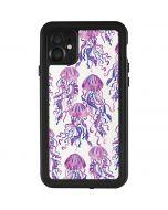 Jellyfish iPhone 11 Waterproof Case