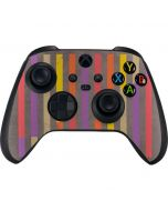 Colors of Spring Xbox Series X Controller Skin