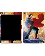 Superman  Apple iPad Air Skin