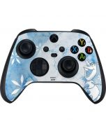Frozen Olaf Xbox Series X Controller Skin