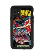 Doctor Strange Hail The Master iPhone 11 Waterproof Case